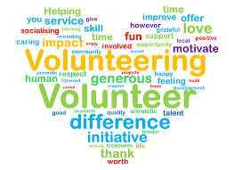 volunteer_logo